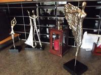 Ornaments / Figurines