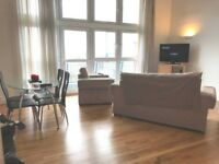 ** Massive 2 bed room 2 bathroom Penthouse to let ** SE18 6JH ** The Vista ** Available now **