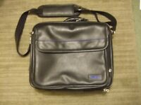 NEC laptop bag in very good condition