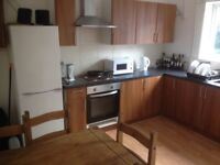 2 available rooms in house share close to city centre all inclusive