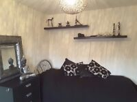 To rent. Bed sit (Large room with single bed) Market Weighton ..