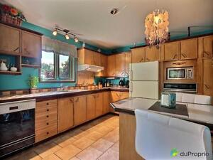 289 000$ - Maison à un étage et demi à vendre à La Baie Saguenay Saguenay-Lac-Saint-Jean image 3