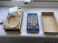 Samsung galaxy s5 EE Orange t mobile
