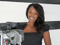 VIDEO PRODUCTION & MEDIA TRAINING