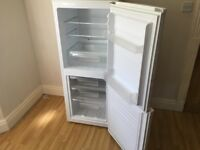 FRIDGE FREEZER FROM CURRYS