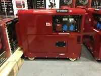 Generators wholesale