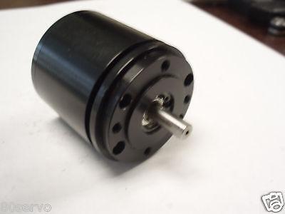 Bowmar Precision Gearhead Ratio 1001 Size-15
