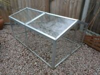 Cold Frame in good condition *** SOLD AWAITING COLLECTION***