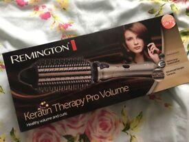 Remington Hair Curlers