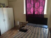 Short term (3 month) let, furnished room in house. Se22 550 pcm