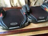 baby car chairs