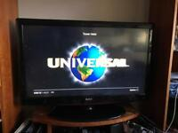 "47"" Baird LCD Tv FULL HD ,Freeview,Delivery available"