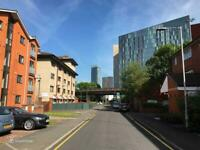 FANTASTIC Parking Space to rent in Manchester (M15)