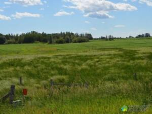 $275,000 - Arable Land for sale in Sturgeon County