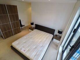 AMAZING BRAND NEW ROOMS IN CENTRAL LONDON, N1 7EG - ALL BILLS INC - 2 WEEKS DEPOSIT