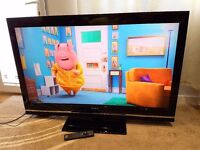 "Sony BRAVIA KDL-52W5500 Full HD 1080p LCD TV 52""/ Build in Freeview/ 4x HDMI/ USB"