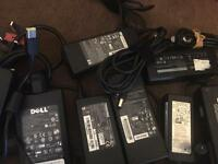100% original genuine charges Dell Toshiba Acer Sony HP NO OFFERS