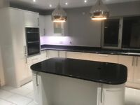 CARPENTRY, KITCHEN FITTING , DOORS AND WINDOWS FITTING,LAMINATE AND HARDWOOD FLOORING