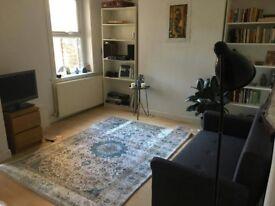 Beautiful Large Turkish style rug
