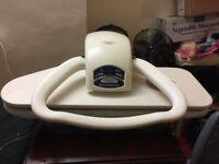 Domena SP4150 Steam Generator Ironing Press