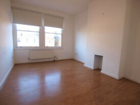 A Large 2 double bedroom flat located close to Archway Tube and Kentish Town