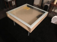 coffee table to give away for free