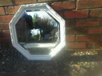 Mirrors, various sizes and styles