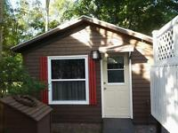 SMALL GUEST HOUSE CLOSE TO UCCB/ MARCONI CAMPUS
