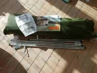Caranex H1 awning kit