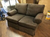 FREE SOFAS AND CHAIR