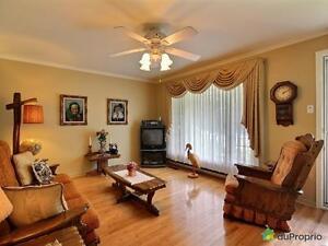 169 000$ - Bungalow à vendre à Salaberry-De-Valleyfield West Island Greater Montréal image 5