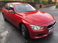 For Sale BMW 3serie 320diesel
