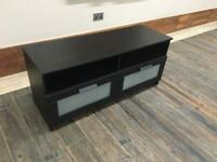 Free delivery tv stand