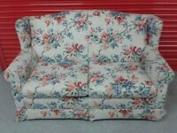 Double Sofa Bed. Bargain at £50 ONO. Good clean condition. Free delivery within 10 mile radius.