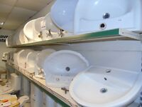Selection of Sinks