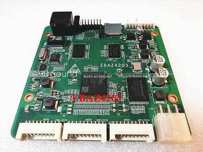 Zynq 7000 Zynq7010 Development Board Learning Board Xilinx Fpga Ebaz4203