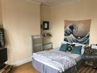 Studio flat in East Parade, Harrogate, HG1 (#1022478)
