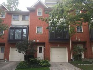 Welcome to 12-683 Windermere Road close to UWO and UH