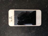 iPhones 4s