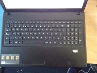 Lenovo G585 Laptop for sale