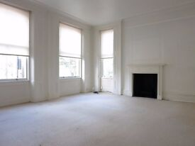 GRAND SPACIOUS 2 BED APARTMENT WITH PRIVATE OFF STREET PARKING HA1