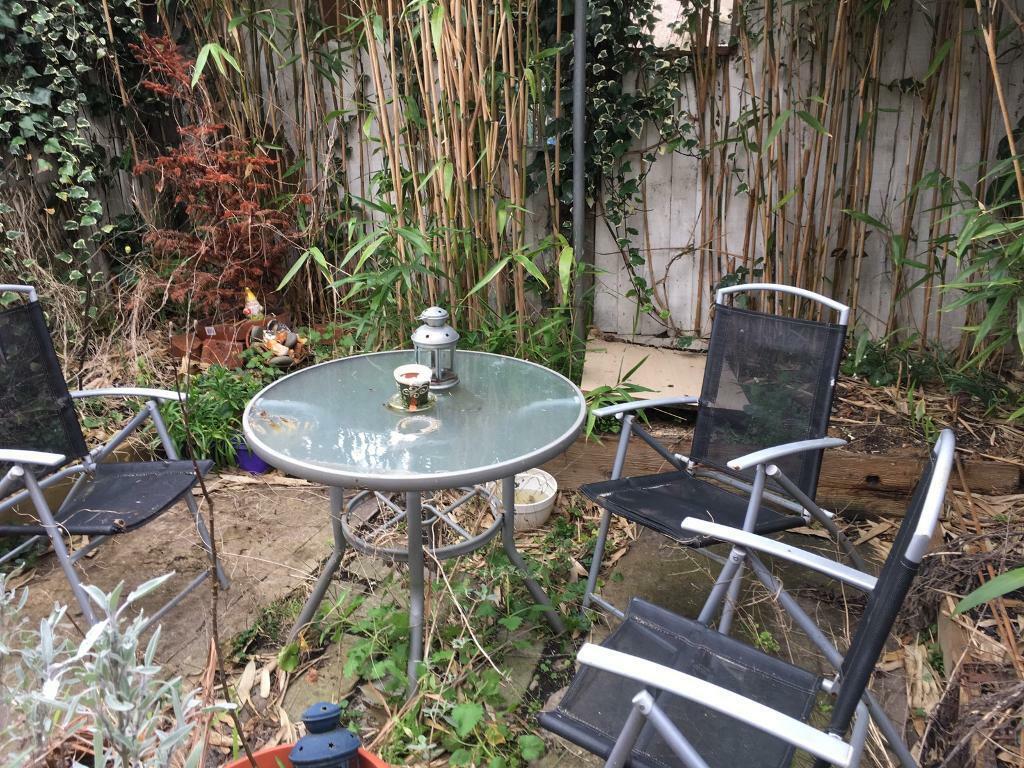 Garden furniture | in Easton, Bristol | Gumtree