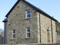 County Fermanagh Self catering Barn at Upper Lough Erne (Knockninny Barn)