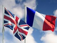 French speaking qualified accountant - Need a bookkeeper? Vat returns /Management Accounts? Payroll?