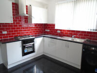 Excellent, newly refurbished 5 bedroom house