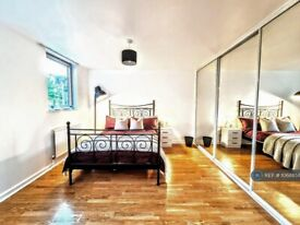 1 bedroom in China Court, London, E1W (#1068858)
