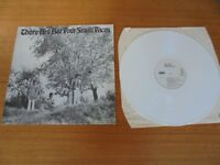Album by the Small Faces, there are only four Small Faces.