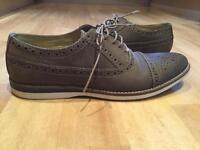 Clarks men's shoes