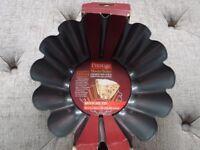 Prestige Master Baker non stick Brioche tin - new in packaging