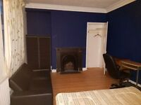 ✭✭ LOOK LARGE 2 BED FLAT TO RENT CENTRAL LOCATION BRYNMILL ALL BILLS PAID ✭✭